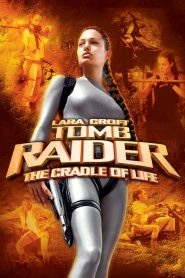 Lara Croft: Tomb Raider – The Cradle of Life (2003)