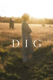 The Dig (2021)
