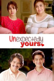 Unexpectedly Yours (2017)