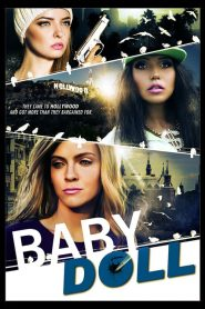 Baby Doll (2021)