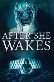 After She Wakes (2019)