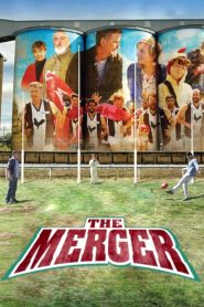 The Merger (2018)